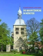 Die Mauritzkirche in Münster