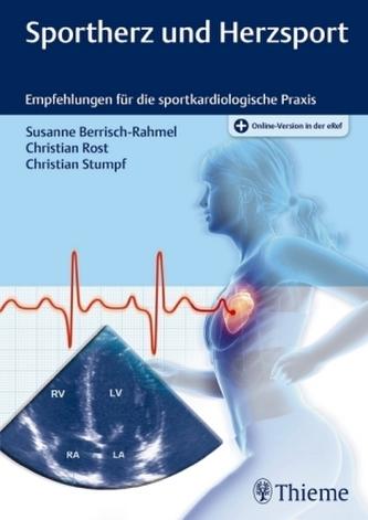 Herzsport und Sportherz