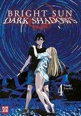 Bright Sun - Dark Shadows - Band 4