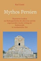 Mythos Persien
