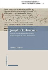 Josephus Frobenianus