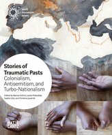 Stories of Traumatic Pasts