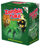 COOL GAMES Zombie ruka