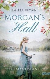 Morgan\'s Hall