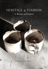 Heritage and Tourism in Britain and Ireland