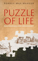 Puzzle of Life