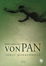 Eine Ahnung von Pan