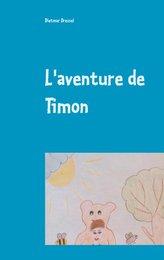 L\'aventure de Timon