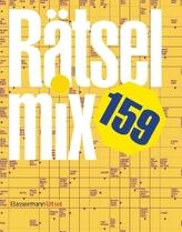 Rätselmix 159