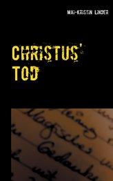 Christus\' Tod