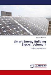 Smart Energy Building Blocks. Volume 1