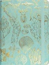 Notatnik midi Morskie Życie