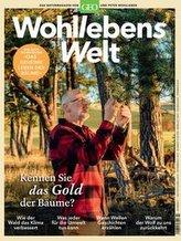 Wohllebens Welt 3/2020