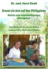 Erneut als Arzt auf den Philippinen