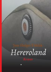Hereroland