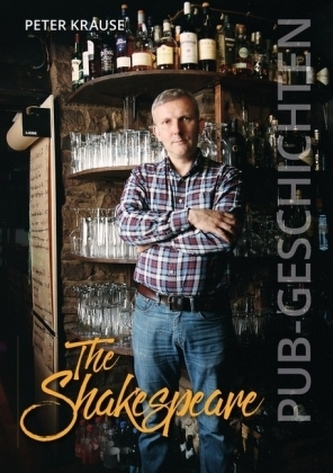The Shakespeare - Pub Geschichten