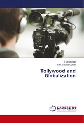 Tollywood and Globalization