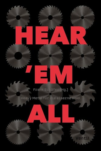 Hear \'em All