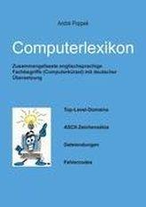 Computerlexikon