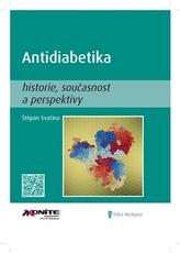 Antidiabetika