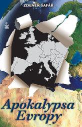 Apokalypsa Evropy