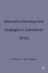 Alternative Development Strategies in Subsaharan Africa