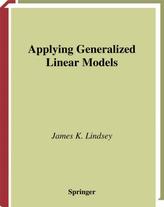 Applying Generalized Linear Models