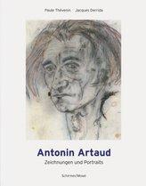 Zeichnungen und Portraits