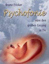 Psychofonie