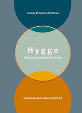 Kniha o Hygge