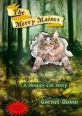 The Merry Maines