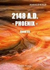 2148 A.D. PHOENIX