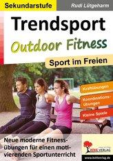 Trendsport Outdoor Fitness