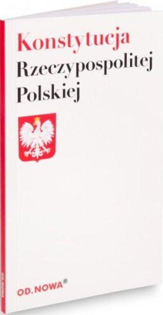 Konstytucja Rzeczypospolitej Polskiej 2020