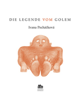 Die legende vom Golem