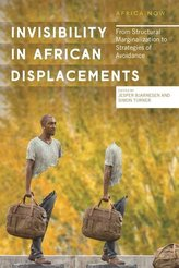 Invisibility in African Displacements