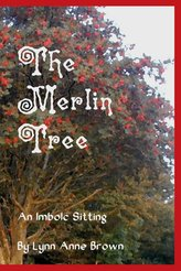 The Merlin Tree