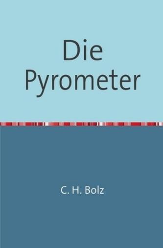 Die Pyrometer