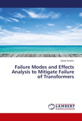 Failure Modes and Effects Analysis to Mitigate Failure of Transformers
