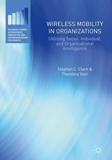 Wireless Mobility in Organizations