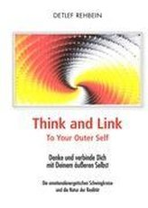 Think and Link