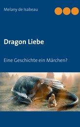 Dragon Liebe