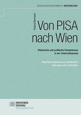 Von PISA nach Wien