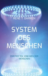 System des Menschen