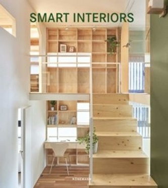 Smart & Small Interiors