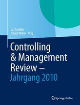 Controlling & Management Review -Jahrgang 2010