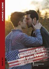 American Boy 4