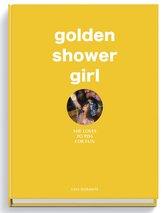 golden shower girl