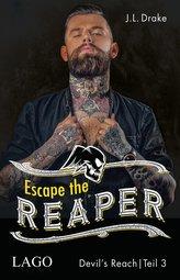 Escape the Reaper