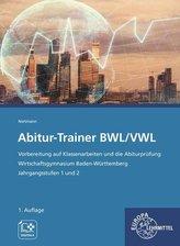 Abitur-Trainer BWL/ VWL